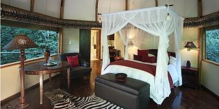 Accommodation Kruger Park Region, South Africa