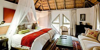 Accommodation & Hotels North West Province, South Africa