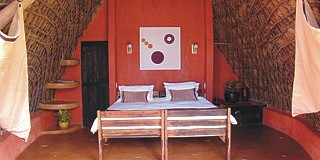 Swaziland Accommodation, the Kingdom of eSwatini