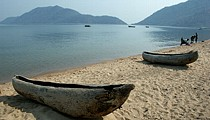 Malawi Travel Information
