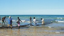 Mozambique Travel Information