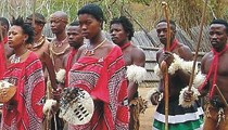Swaziland Travel Information
