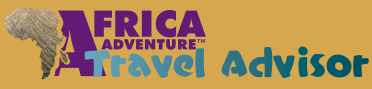 Africa Adventure Travel Advisor