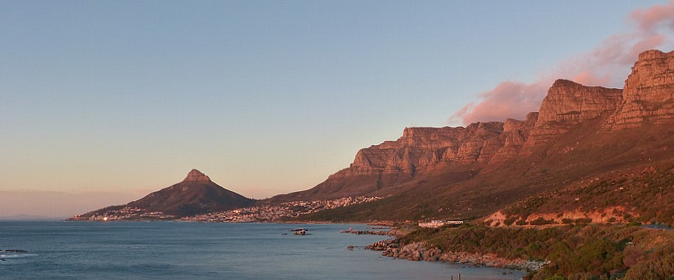 camps-bay-africa-adventure.jpg