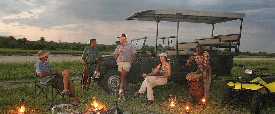 botswana-haina-lodge-game-drive.jpg