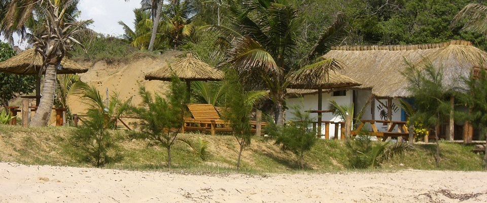 mozambique-beach-bar-africa-adventure.jpg