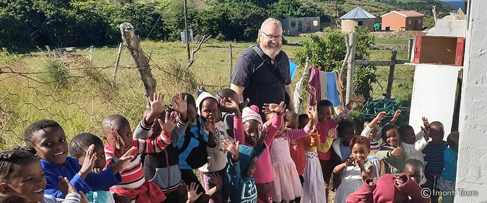 Unforgettable Cultural Tours in South Africa