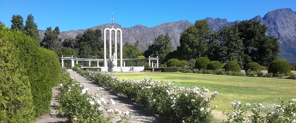 franschhoek-winelands-africa-adventure.jpg