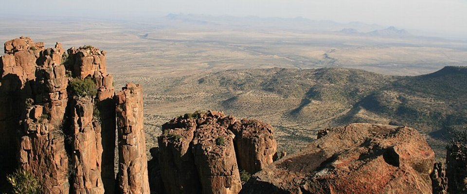 valley-of-desolation-karoo-africa-adventure.jpg