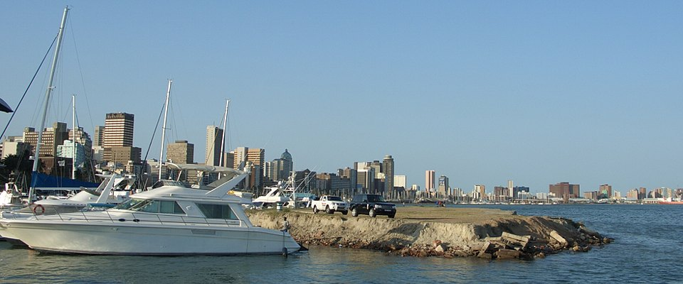 durban-harbour-africa-adventure.jpg