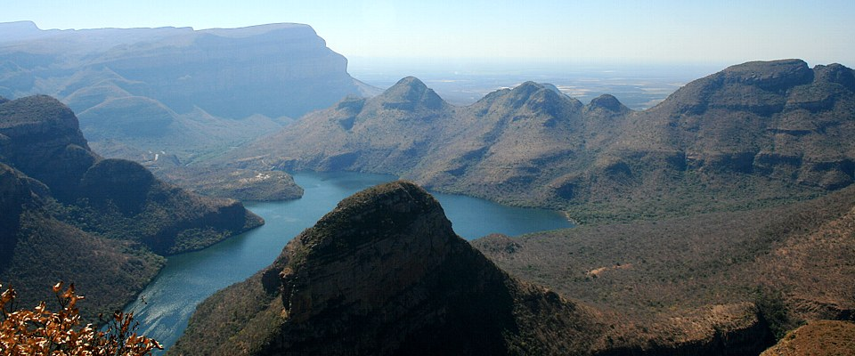blyde-river-canyon-africa-adventure.jpg