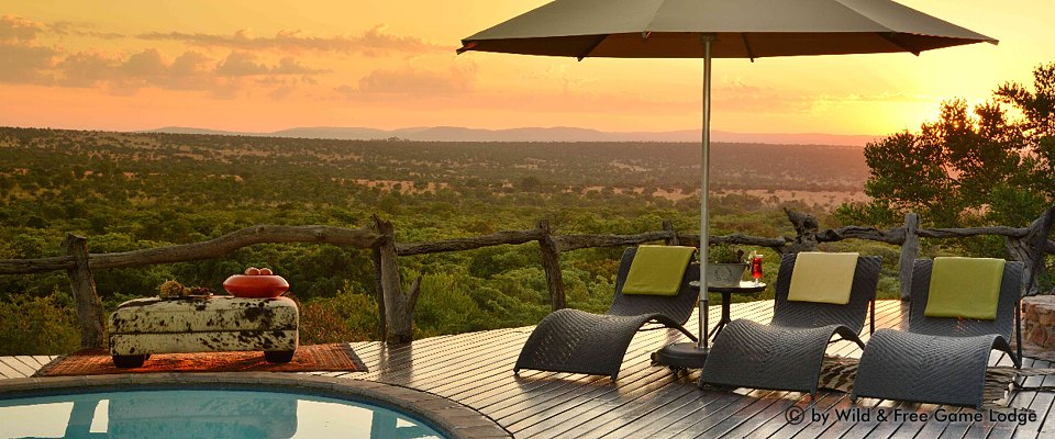 limpopo-accommodation-africa-adventure.jpg
