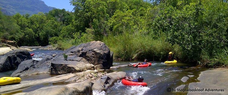 limpopo-activities-africa-adventure.jpg