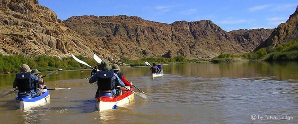 orange-river-northern-cape-africa-adventure.jpg