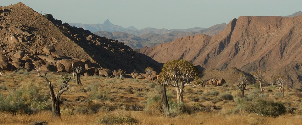 richtersveld-northern-cape-africa-adventure.jpg