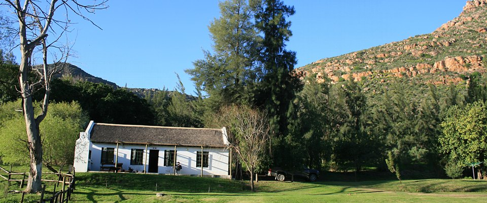 cederberg-accommodation-africa-adventure.jpg