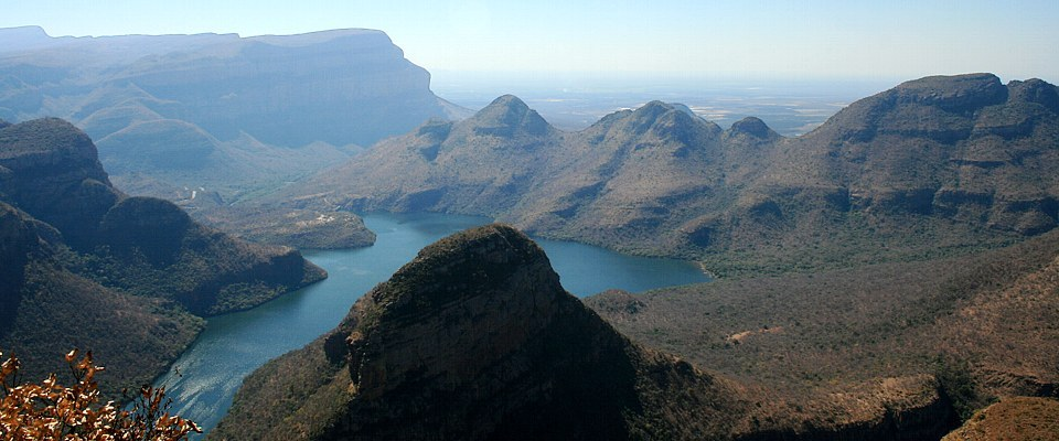 south-africa-blyde-river-africa-adventure.jpg