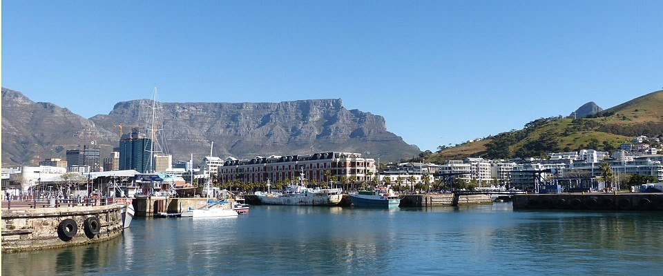 south-africa-cape-town-africa-adventure.jpg