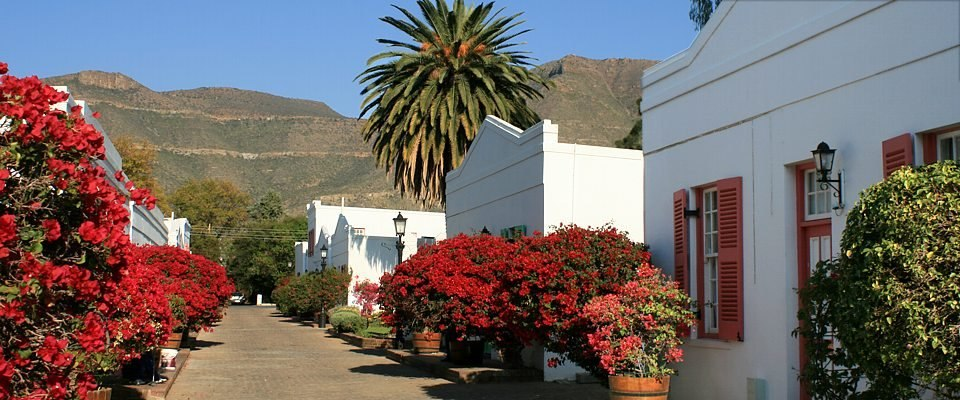 south-africa-graaff-reinet-africa-adventure.jpg