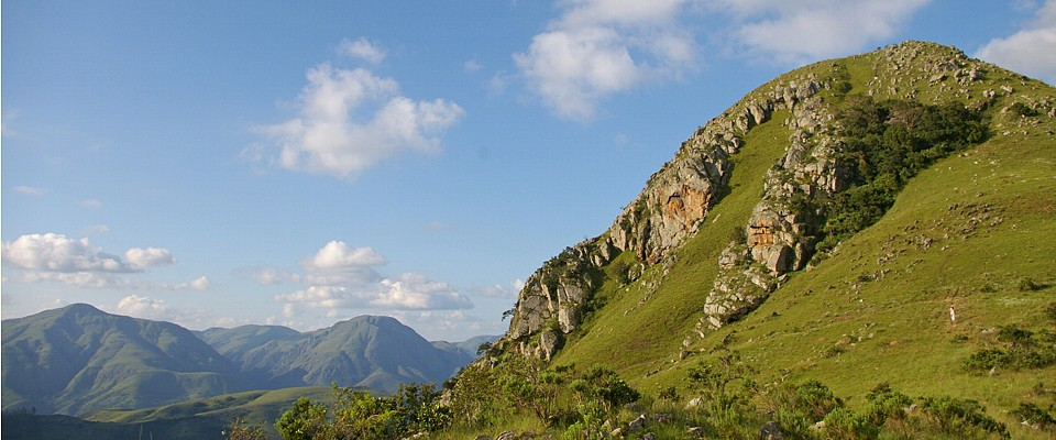 swaziland-mountains-phophonyane.jpg