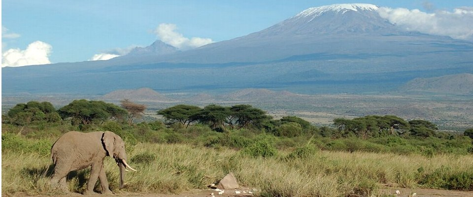 Tanzania holiday and accommodation, Africa Adventure