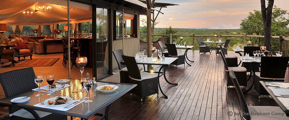 zimbabwe-safari-lodge-africa-adventure.jpg