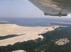 Africa Extreme Safaris, activity tours in South Africa