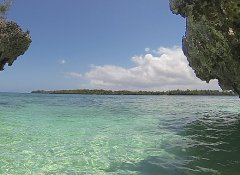 Beach holiday in Zanzibar with African Ambition Tours