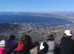 All Africa Tours and safaris in South Africa & Cape Town