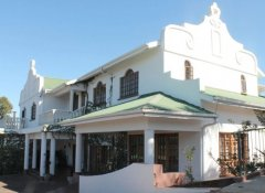 Asante Guest House Accommodation in Manzini, Swaziland