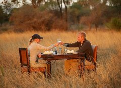 Biko Adventures Tours, safari and honeymoon in Tanzania