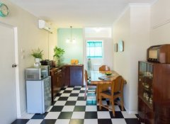 Cape Dutch Quarters, Accommodation in Tulbagh, Winelands