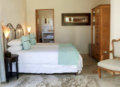 Cultivar Guest Lodge, Accommodation in Stellenbosch
