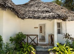 Guest Accommodation at Driftwood Beach Lodge