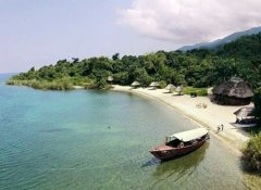 A Zanzibar holiday with Earthlife Expeditions Limited