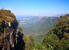 Go Self-Drive Tours & Safaris in Knysna, South Africa