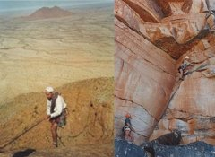 High Adventure Africa activities in Cape Town and South Africa