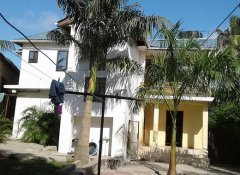 JJ & JE Family House, Accommodation in Dar es Salaam