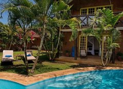 Kili Villa, Accommodation in Arusha, Kilimanjaro Region