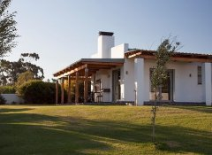 Klein Welmoed, accommodation in Stellenbosch, Winelands