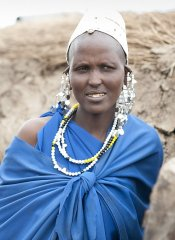 Maasai cultural experience with Mauly Tours & Safaris