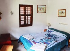 Morija Guest Houses & Tours, Accommodation in Morija