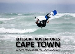 Muizenberg Tours and Travel, Cape Tours in Muizenberg