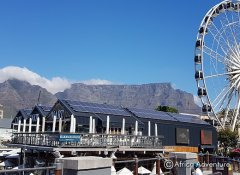 Tours and Overlanding in South Africa with Ondese Safaris