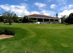 Plettenberg Bay Country Club and Golf in Plettenberg Bay