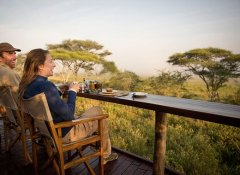 Regional Tours & Safaris, Transport and Tours in Tanzania