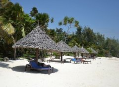 A fabulous beach holiday with Zanzibar for You